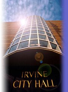 irvine_cityhall