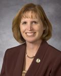 Assemblymember Noreen Evans