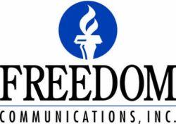 Freedom Communications