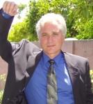 Richard Lara, Ph.D.