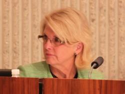 Wendy Leece