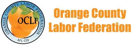 OC-Labor-Fed