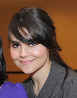 Karina Onofre