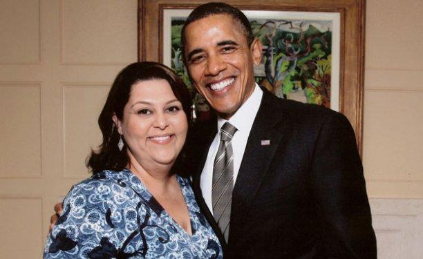mel_obama2012_660x600