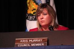 Anaheim Councilwoman Kris Murray (Photo: Chris Prevatt)