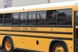 Westminster-School-Bus_7646