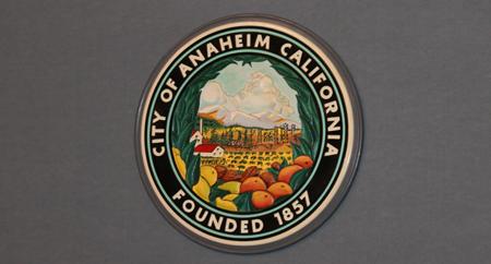 AnaheimSeal_8956
