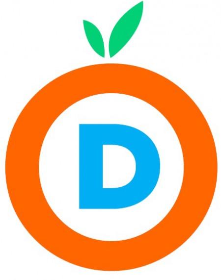 DPOC_Logo_-_new-Image