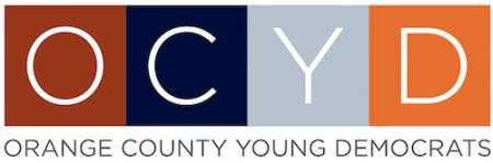 OCYD Logo-wide