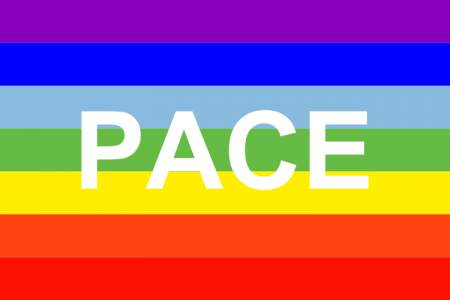 750px-PACE-flag_svg
