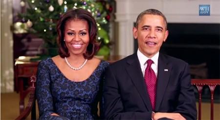 Obamas-2013-Christmas