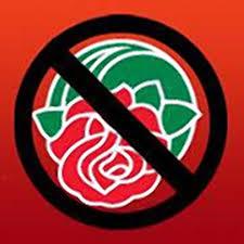roseparade