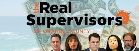 RealSupervisorsOfOC