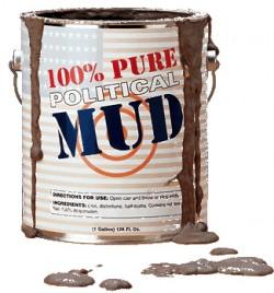 political-mud1