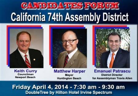 icc_candidates_forum_april_4_2014_wide