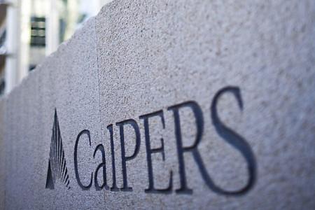 CalPERS-Rock
