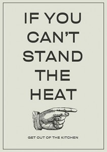 Cant-stand-the-heat